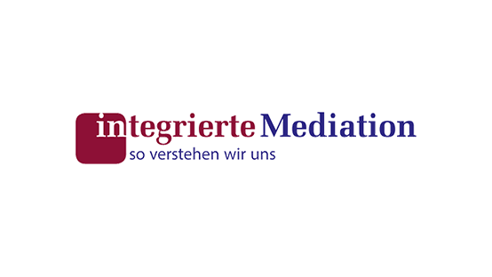 Verein intergrierte Mediation